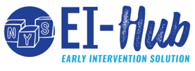 New York Early Intervention